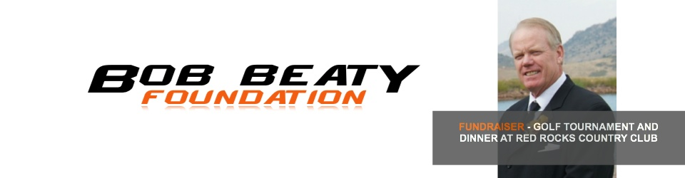 Bob Beaty Foundation